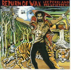 lee-perry-the-upsetters-return-of-wax-justice-league-lp-17136-p