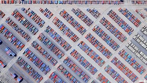 satellite-aerial-photos-of-earth-16