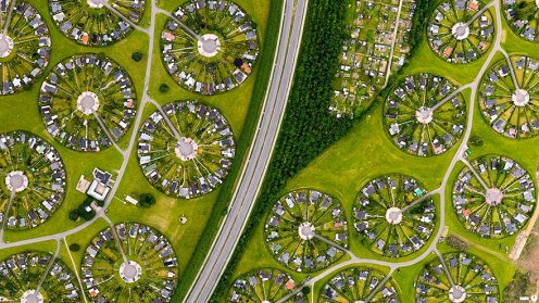 satellite-aerial-photos-of-earth-27