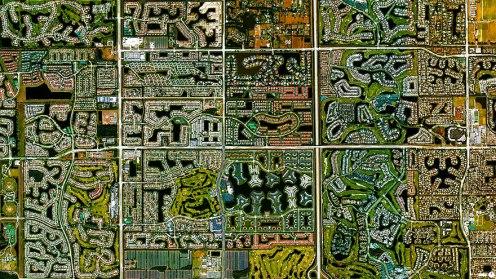 satellite-aerial-photos-of-earth-5