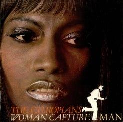 The+Ethiopians+Woman+Capture+Man+492206