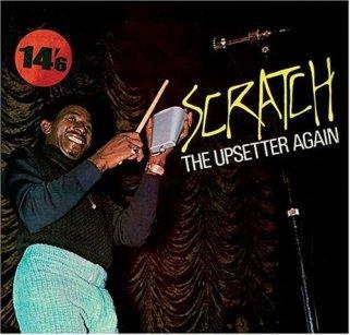 TheUpsetters-ScratchTheUpsetterAgain