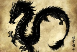 1518-Oriental-Dragon-Painting-Chinese-Dragon-Art-Asian-Art-Giclee-Fine-Art-Canvas
