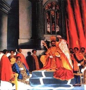 coronation1