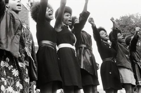 criminals-or-activists-a-new-documentary-offers-a-hard-look-at-the-black-panther-party-902-body-image-1441212179-size_1000