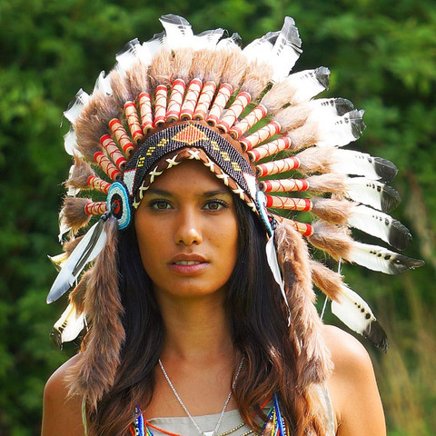 indian_headdress_-_small_duck_-_white_w_black_dots_2_large