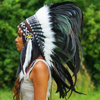 indian_headdress_-_small_rooster_-_black_1_1024x1024