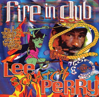 lee-perry-fire-in-dub-1998