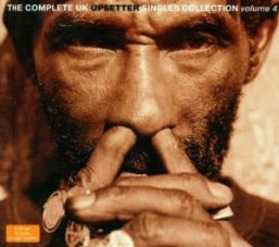 979414883_image1._the-complete-uk-upsetter-singles-collection-vol-4-volume-four-cd