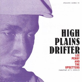 lp_highplainsdrifter