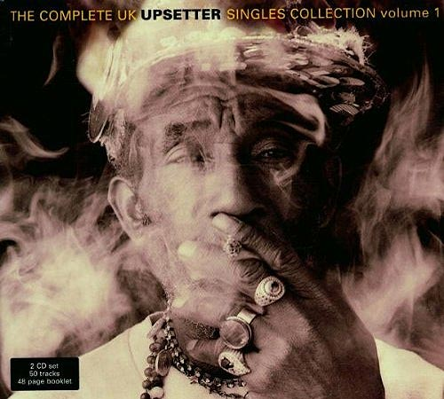 lp_thecompleteukupsettercollection1-1