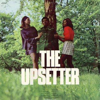 lp_theupsetter-1