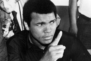 Muhammad-Ali-Net-Worth
