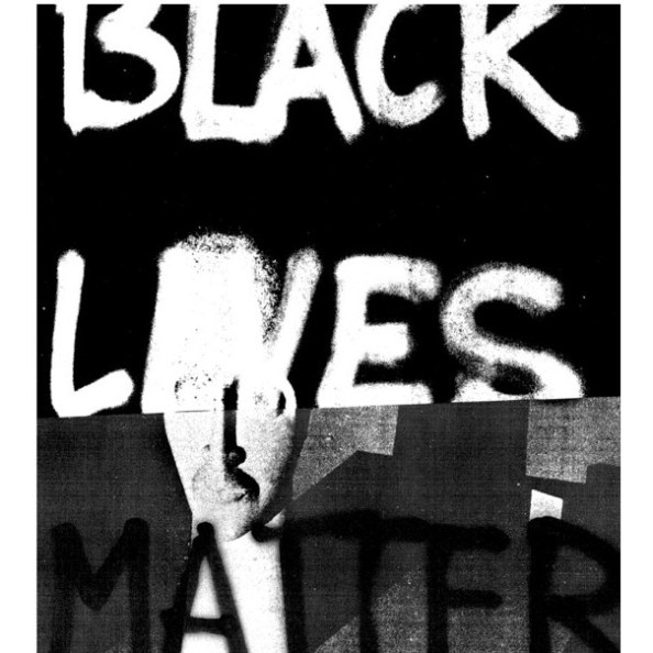 Adam-Pendleton-Black-Lives-Matter-Venice-01