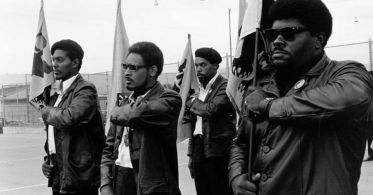 the-black-panthers-vanguard-of-the-revolution-1