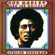 1973-african-herbsman