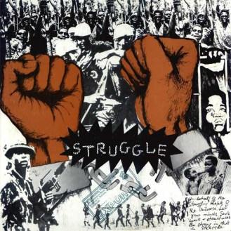 1979-struggle