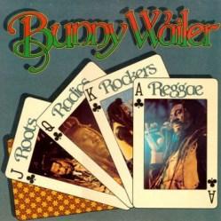 1983-roots-radics-rockers-reggae