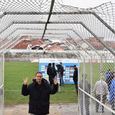 26 - Kosovo - Drita 4-3 Liria Prizren