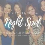 【2018年最新】フィリピン・マニラ夜遊び完全ガイド!3ヶ月に1回マニラに遊びに行ってた僕のおすすめを紹介。