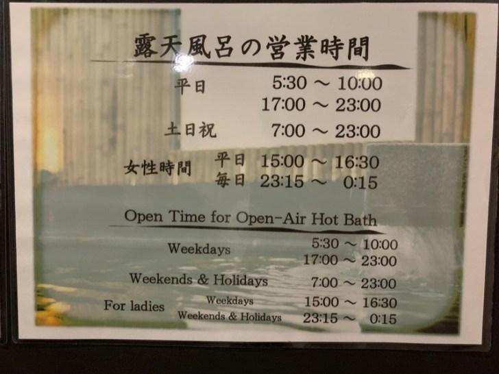 プノンペンのマッサージ&サウナおすすめ4店舗