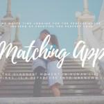 【体験談アリ】おすすめマッチングアプリ7選を徹底比較【無料は時間の無駄です】