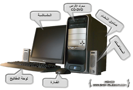 لبنى Lubna Al Muhana