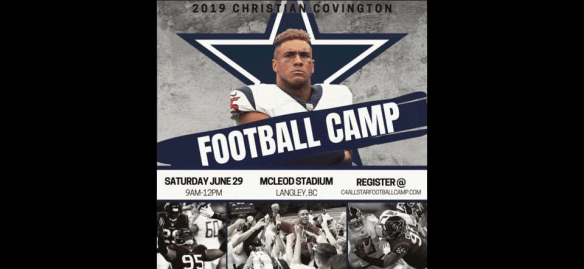 ChristianCovingtonCamp19