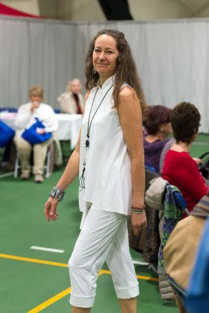 Fashions by Aurea