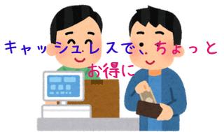 PayPay 銀行口座登録で100万円もらえちゃうキャンペーン。けっこう使おうって人にはいいかも