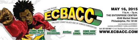 Ecbacc_theblerdgurl