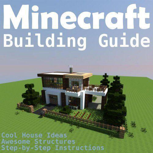Minecraft Banners Tumblr