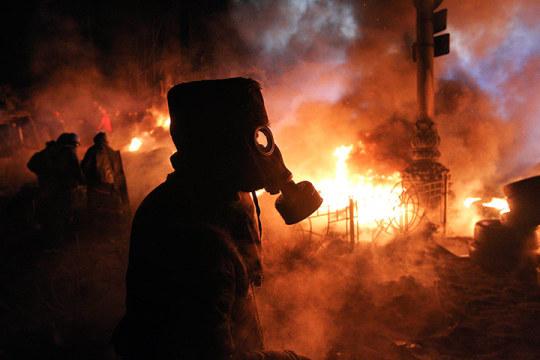 26 Ukraine Ideas Ukraine Ukraine Military Donbass War
