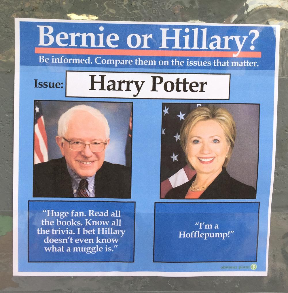 2016-03-27-1459090010-7561318-BernieorHillaryMeme.jpg