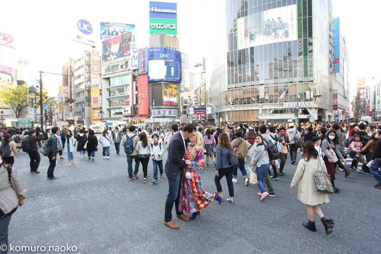 shibuyacrossingphoto