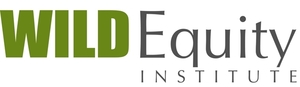 WildEquity_logo_large 3