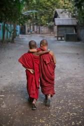 BURMA-10236, Pagan, Burma, 2010 NYC127400, MCS2010004G3101/10171 Stern Portfolio_Book