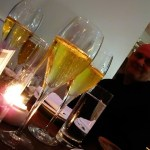 Champagne - Gosset Brut Excellence