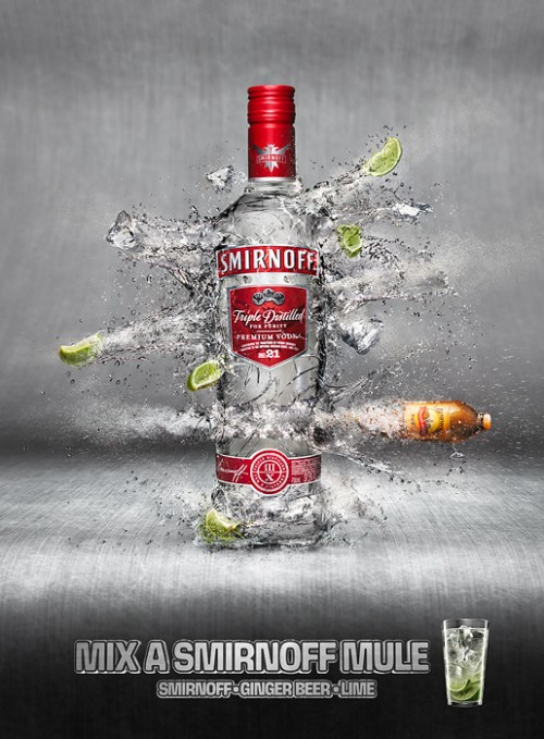 Awesome Creative Advertisements