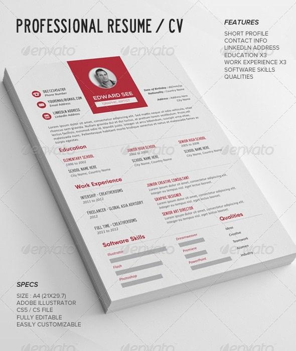 Cv Cover Letter Nz. cover letter for student visa application new ...
