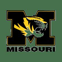 logo-university-of-missouri-mizzou-tigers-mo