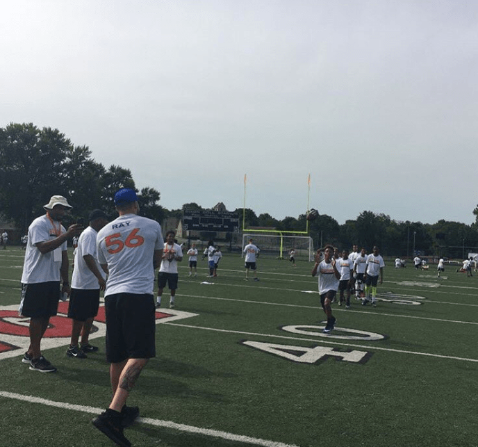 rays-awareness-2017-youth-football-camp-14