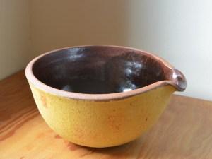 2015-09_list big bowl