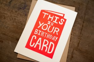 thisisyourcard