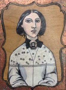 Karin Bolstad