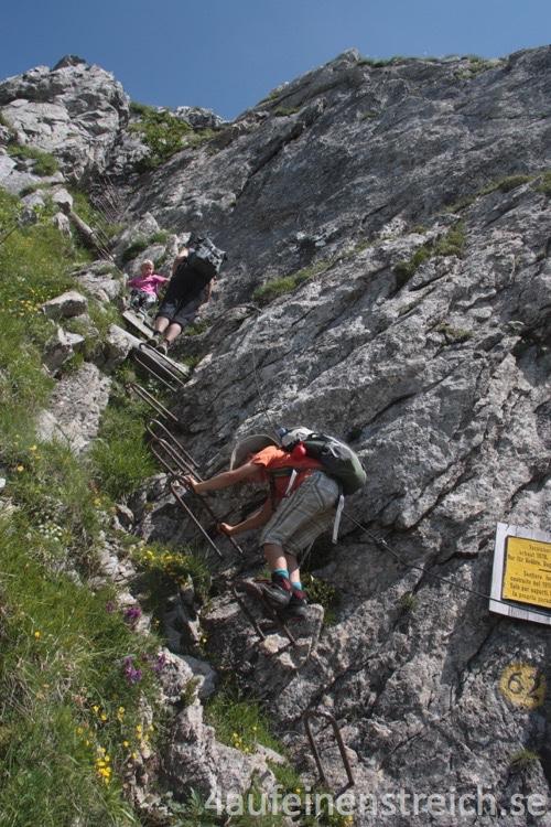 Klettern2_wp