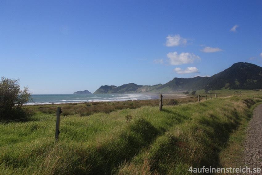 NZ_EastCape_wm
