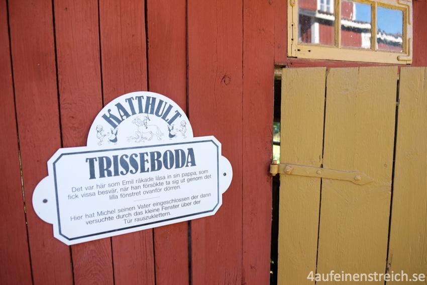 TrissebodaSchild