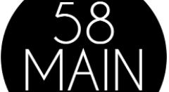 58 Main