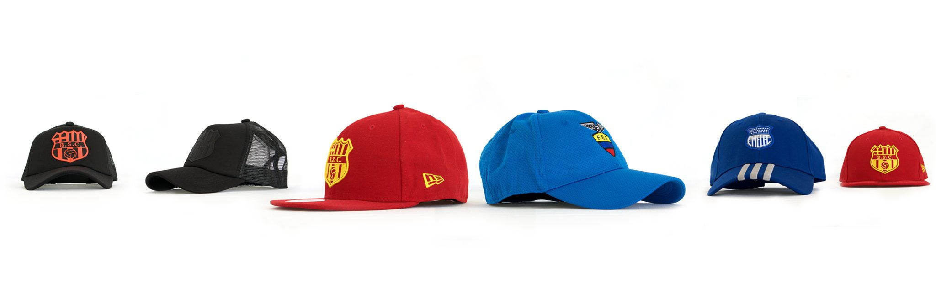 593 Sports   Caps